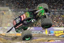 monster jam tickets motorsports event tickets u0026 schedule 100 monster truck show sydney monster jam returns in 2016