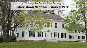 New Jersey national parks images New jersey national parks archives things to do in new jersey jpg