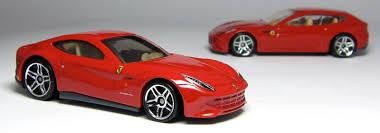 Ferrari F12 4x4 - best motorcycle 2014 first look wheels ferrari f12