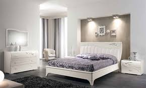modern schlafzimmer luxus schlafzimmer modern alle ideen für ihr haus design und möbel