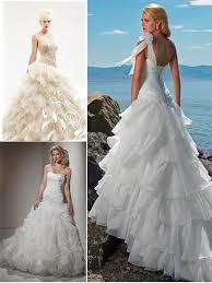 best of the wedding dress secret 2011 2011 trends the wedding