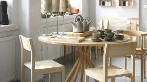 deco scandinave chambre deco scandinave design scandinave style nordique pastel blanc