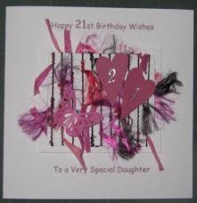 handmade special ages birthday cards windrush cards u0026 crafts