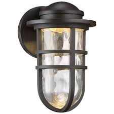 Outdoor Sconce Lighting by Entryway U0026 Foyer Wall Sconces At Lumens Com