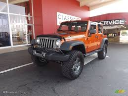 pearl jeep wrangler 2010 jeep wrangler mountain edition specs l4t3tonight4343 org