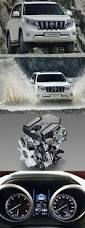 the 25 best toyota diesel engines ideas on pinterest jeep