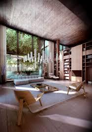 Principles Of Interior Design Pdf Bathroom Exquisite Zen Interior Design Ideas Truly Peaceful