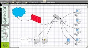 5 free u0026 quick ways to create beautiful network maps
