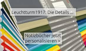 tagebuch selbst designen meinnotizbuch de notizbücher selbst gestalten