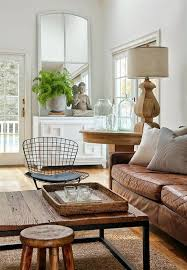 Home And Decor Ideas Best 20 Leather Couch Decorating Ideas On Pinterest Leather