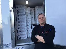 o fallon restaurant prepares to provide 6 000 thanksgiving meals