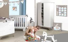 chambre bébé taupe et couleur chambre bebe taupe idées décoration intérieure farik us