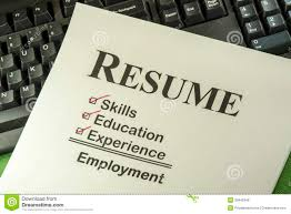 examples of resumes for first job sensational design resume check 11 writing a cv first job dubai crafty design ideas resume check 10 successful employment concept with resume checklist royalty free