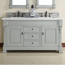 Bathroom Vanity 60 by Bathroom Vanities Without Tops You U0027ll Love