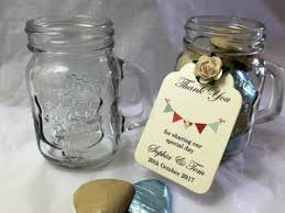 holy communion favors holy communion and confirmation bomboniere