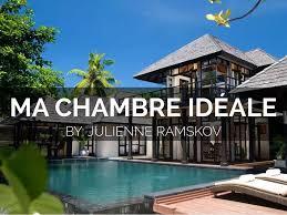 chambre ideale ma chambre idéale by julie ramskov
