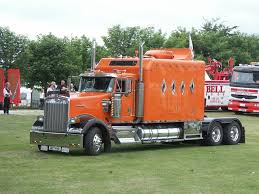 175 best semis images on pinterest big trucks semi trucks and