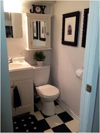decorating small bathroom ideas on a budget best decoration