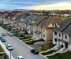 bureau d assurance du canada nouveaux formulaires d assurance habitation du québec qu est ce
