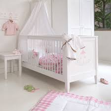 Transitioning Toddler From Crib To Bed Moving From A Cot Or Crib Into A Bed The Baby Cot Shop In