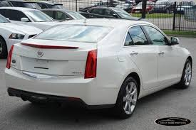 2013 cadillac ats white cadillac ats awd in tennessee for sale used cars on buysellsearch