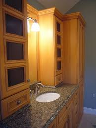 bathroom cabinet storage ideas bathroom wall cabinet ideas large and beautiful photos photo to