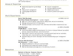 advanced resume writing tips how to write effective resume pdf curriculum vitae for freshers