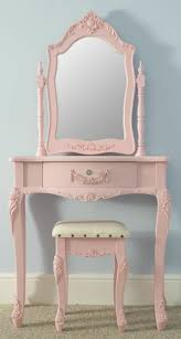 les meubles shabby chic en 40 images d u0027intérieur