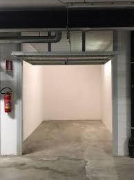 contratto affitto box auto affitto box garage bosco verticale annunci