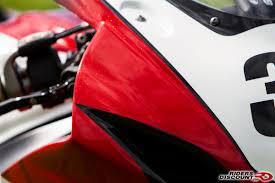 2012 suzuki gsxr600 dsb spec race bike new price gsxr com