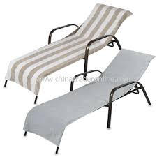 Chaise Lounge Cover Beautiful Chaise Lounge Covers Wholesale Ultimate Chaise Lounge