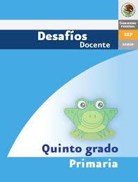 desafio matematico primaria pagina 154 desafios matematicos docente 5º quinto grado primaria by gines