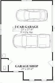 4 car garage size 4 car garage size australia home desain 2018 10 x 7 door with