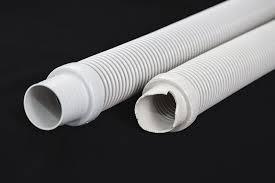 amazon com hose hanger hosehanger pro hose hanging rack hose