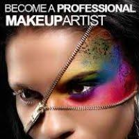 makeup schools in virginia makeup academy va makeup aquatechnics biz
