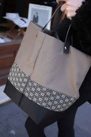 tutos couture sacs best 20 couture sac ideas on pinterest tela tote bag crafts