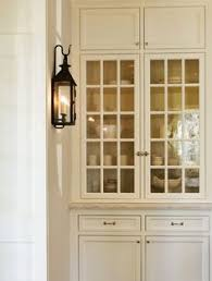alternatives to glass front cabinets martha s skylands kitchen storage cabinets storage and kitchens
