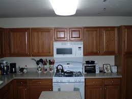 kitchen ceiling light fixture kitchen ceiling light fixtures