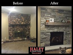 recent projects u0026 work haley comfort systems