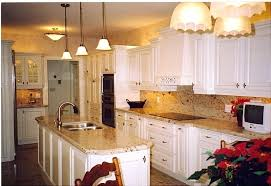 kitchen cabinets and countertops ideas kitchen countertop ideas with white cabinets kitchen ideas with