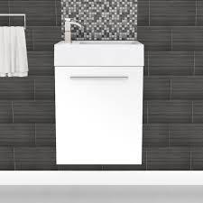 Bathroom Vanities Buffalo Ny Cutler Kitchen U0026 Bath Boutique 18 U0027 U0027 Space Saver Vanity U0026 Reviews
