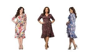 top 10 best dresses for older women