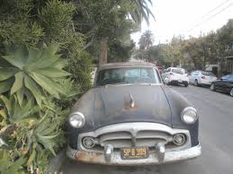cool old cars 66witches u0027s blog diana trimble u2013 cultural detective page 2