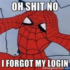 60 Spiderman Memes - 60 s spider man image gallery know your meme