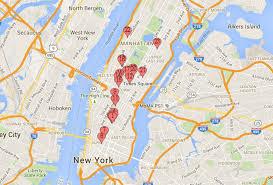 Best Bathrooms Best Bathrooms In New York City Msyolee Com