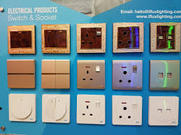 modern electrical switches not ordinary business why everybody is visiting modern