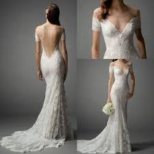 the shoulder wedding dress best 25 shoulder wedding dress ideas on bridal