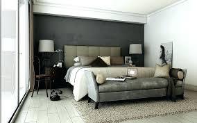 gray bedroom ideas grey bedroom decor design bedroom decorating ideas with gray walls