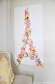 best 25 paris inspired bedroom ideas on pinterest paris bedroom