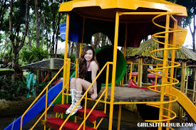 girls little hub blog by tayme canencia my gladiator sandals